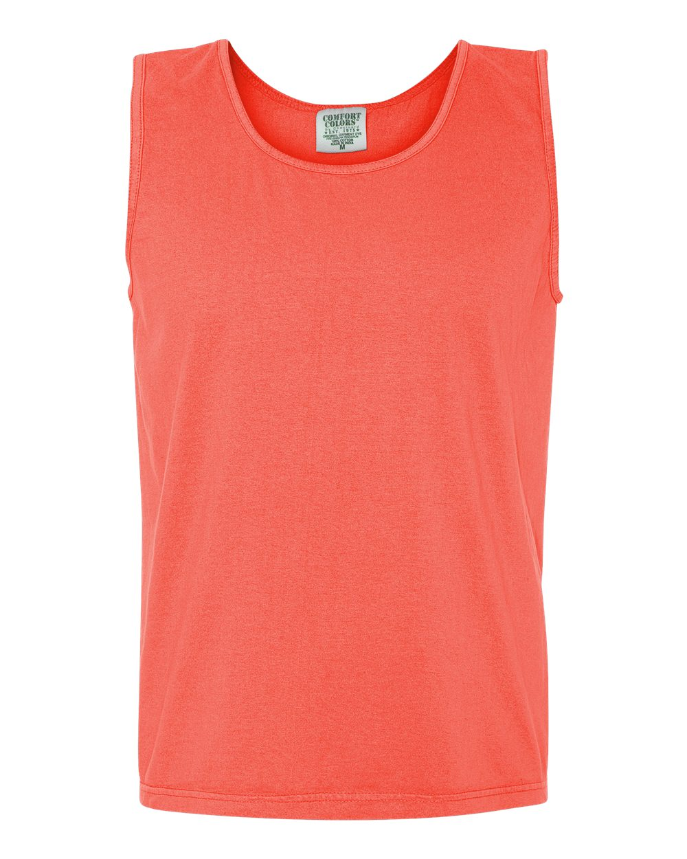 more ladies comforter comfort tanks colors us department