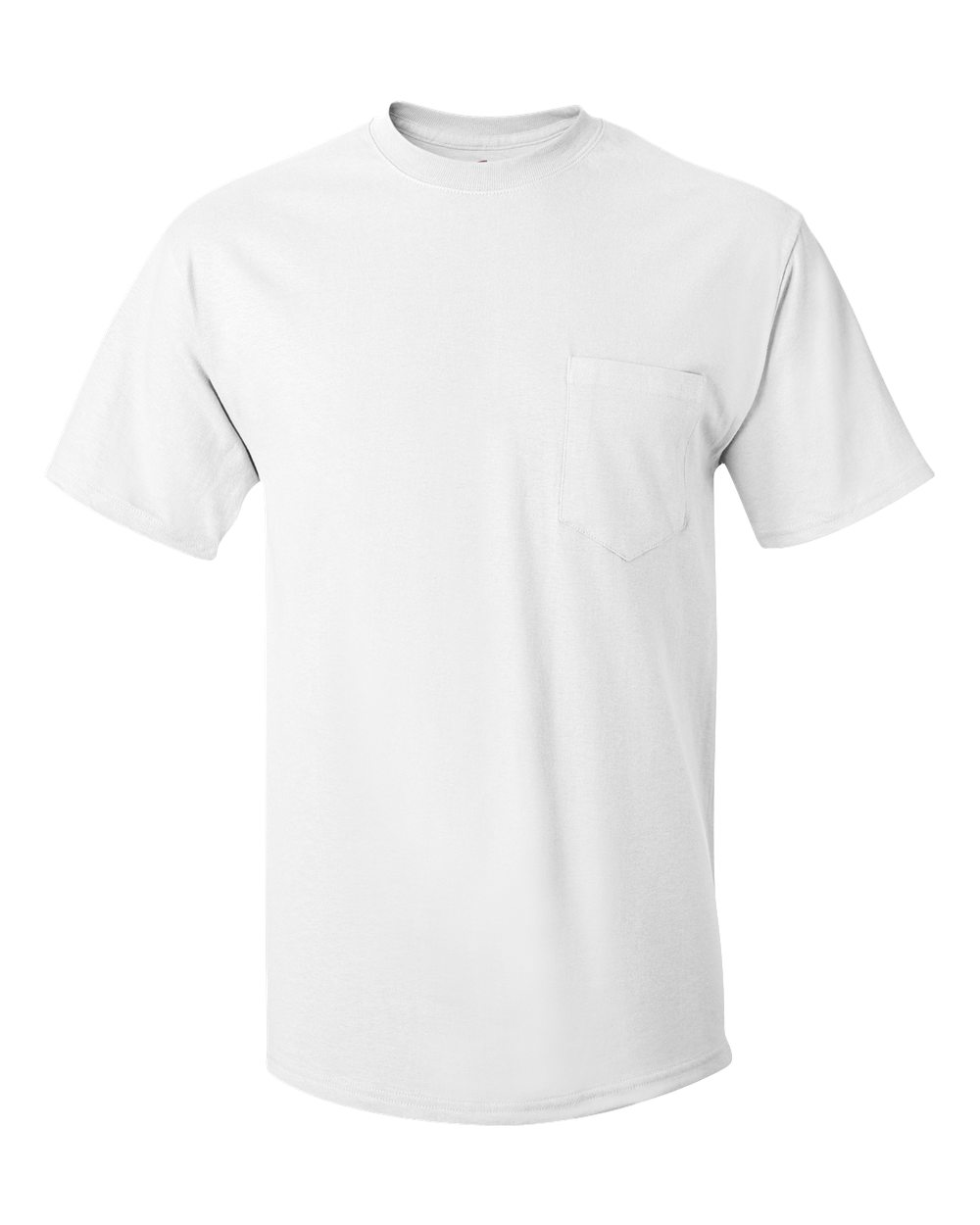 buying cheap detailed images limited sale UltraPress | Custom Hanes Tagless T-Shirt with a Pocket ...