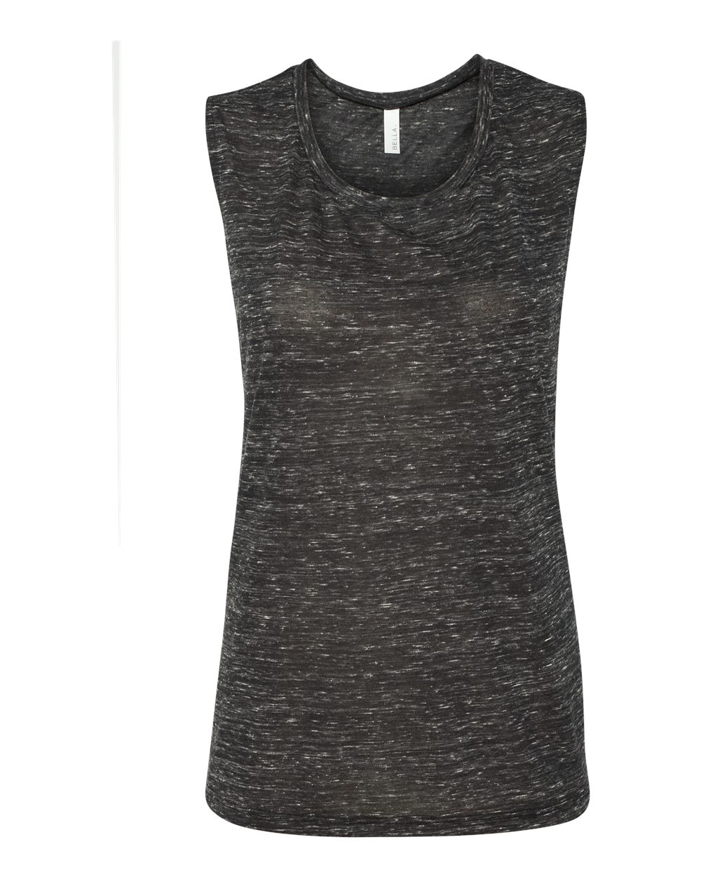Ultrapress Custom Tank Tops Sleeveless Design Online