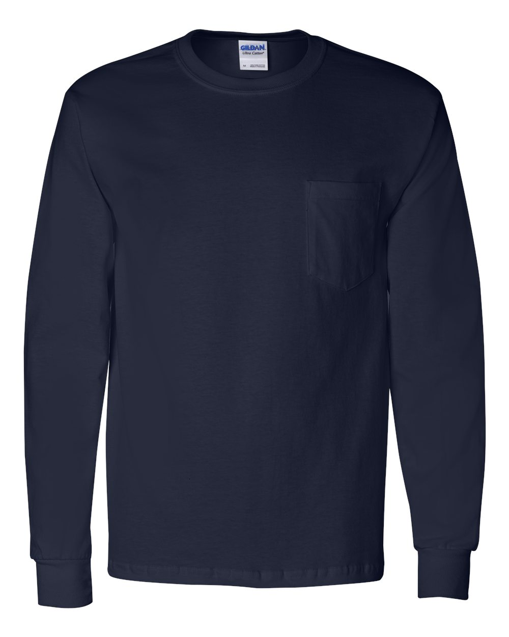 Design t shirt long sleeve - Design T Shirt Long Sleeve 8