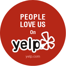 UltraPress on Yelp